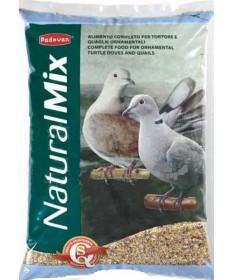 Padovan NaturalMix perTortore da5 kg