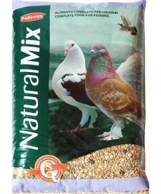 Padovan NaturalMix per Colombi da5 kg