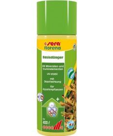 Sera Florena Fertilizzante per Piante 100ml