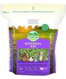 Oxbow Botanical Hay Fieno da 425 gr