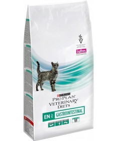 Purina Veterinary Diets Gatto EN - Gastrointestinal 400gr