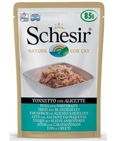 Schesir Gatto da 85 g