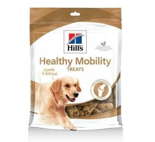 Hill's Healthy Mobility Treats Snack per Cani da 220g