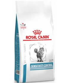 Royal Canin Sensitivity Control per Gatto
