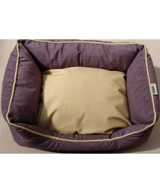 Fabotex Petit Sofa Easy Clean per Cani