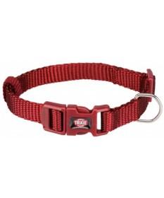 Trixie Collare Premium XS-S 22-35cm/10mm per Cani