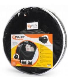 Camon Walky Tunnel 60x120 cm per Cani