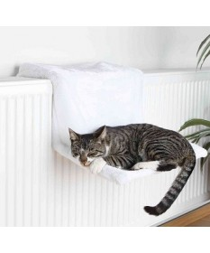 Trixie Amaca per radiatori