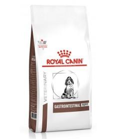 Royal Canin Gastro Intestinal per Cane Junior