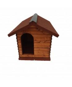 Cargill Cuccia Tronchetto misura 2 da esterno per Cani