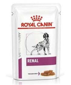 Royal Canin Renal per Cani da 100 gr