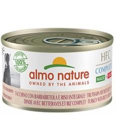 Almo Nature HFC Natural per Cani Adulti da 95 gr