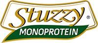 Stuzzy Monoproteico