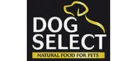 Dog Select