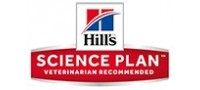 Hill's Science Plan