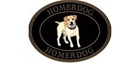 Homerdog