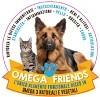 Omega Friends