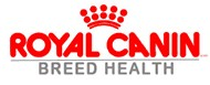 Royal Canin Breed Health