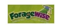 Foragewise