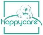 HappyCare