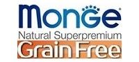Monge Superpremium Grain Free