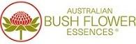 Bush Fower