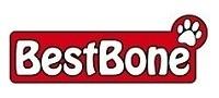 Best Bone